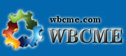 WBC Magnetic Equipment Company